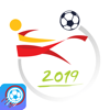 São Vicente Cup 2019