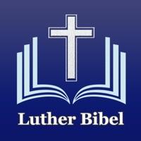 Codes for Deutsch Luther Bibel (1912) Hack