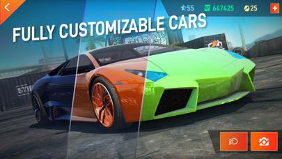 Car Stunt Races: Mega Rampsのおすすめ画像6