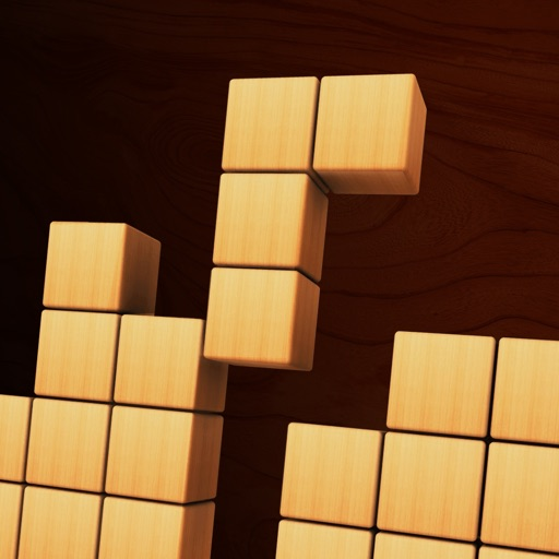 Block Sudoku Puzzle - Skillz icon