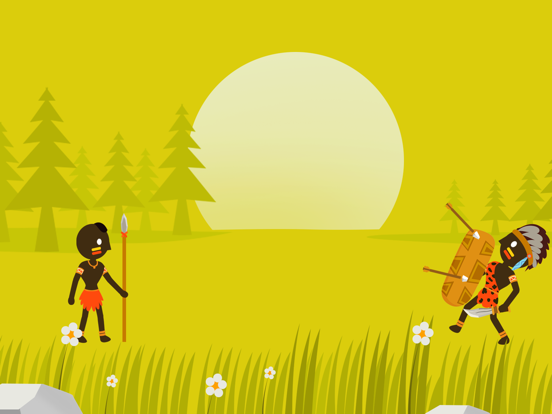 Stick Bow screenshot 6