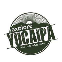 City of Yucaipa
