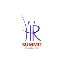 HR Summit Mangalore