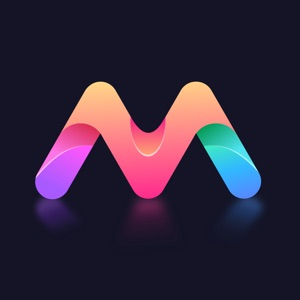 Magi+: Magic Video Editor inceleme ve yorumlar