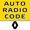 P. UNG - Autoradio Code Déblocage illustration