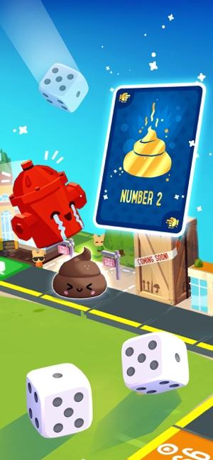 Board Kings™ on the App Store