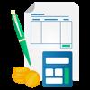 iFacture: micro-entrepreneur - Pimoon Ltd.