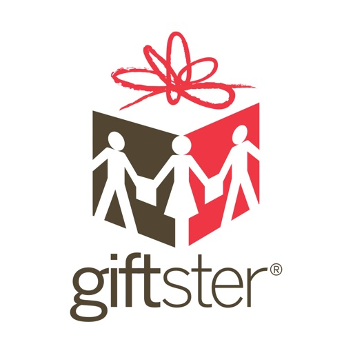 Giftster - wish list registry