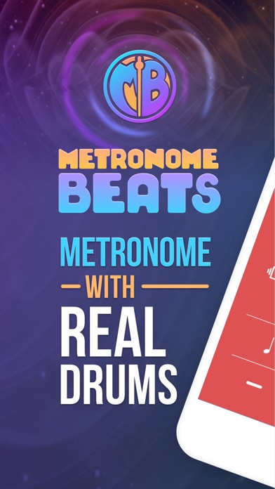 Metronome BEATS: Tap Tempo Bpm wiki review and how to guide