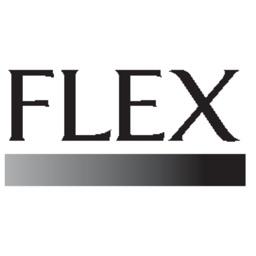 Benefits by FlexSource