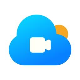 云视频·会议