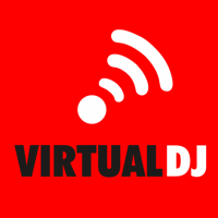 VirtualDJ Remote - Atomix Productions America Inc. Cover Art