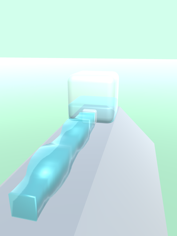 Wrap It 3D screenshot 12