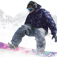 Codes for Snowboard Party Hack