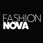 163.Fashion Nova