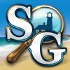 Seaside Getaway: HOG