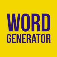 Random Word Generator Cards free Resources hack
