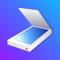 App Icon for Scanner# - PDF Scanner App App in Denmark IOS App Store