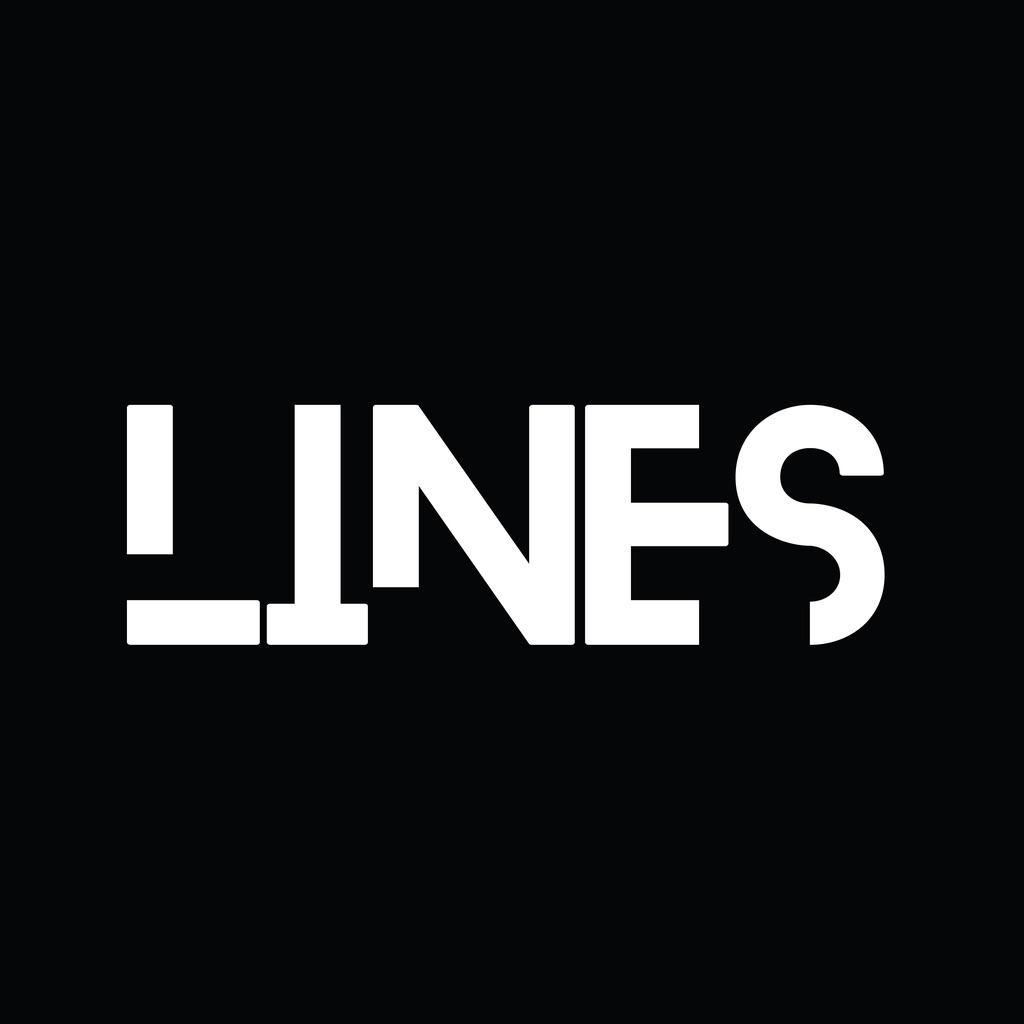 Ambient Lines hack