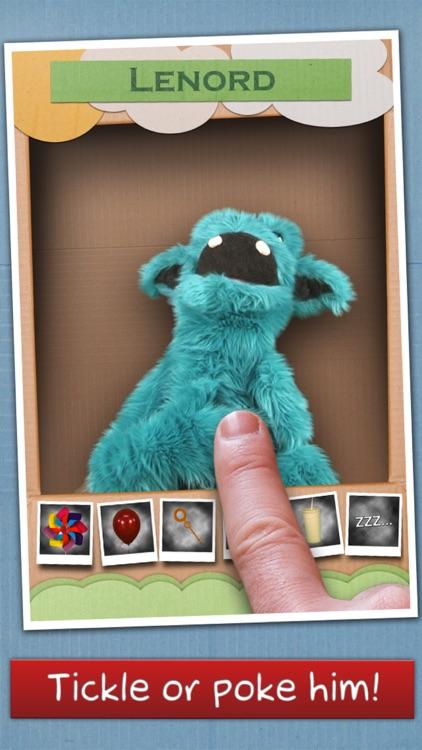 Furry Friend Plus screenshot-4