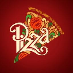 Mr.Z Pizza