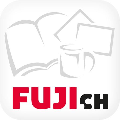 FUJI.CH Fotoservice