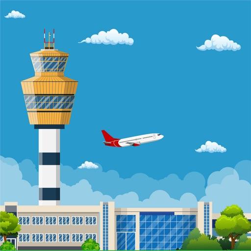 AerodromeMS