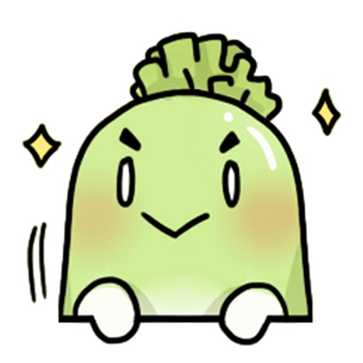 Lettuce - Love icon