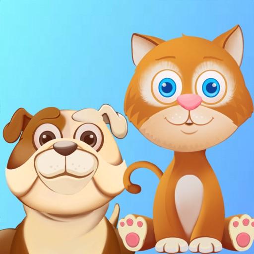 Farmer Pets - Virtual Animals