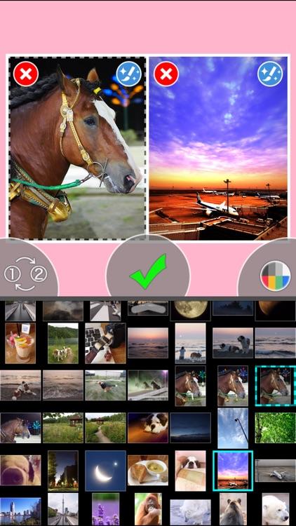 LineUpper for Instagram