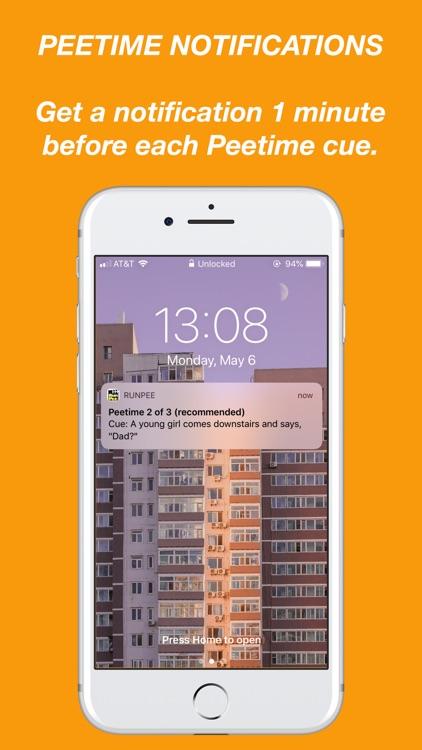 RunPee screenshot-4