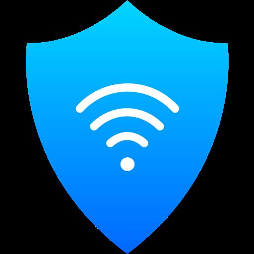 Push VPN - Wifi Proxy