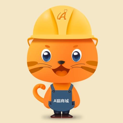 A猫工程端 - 嘀嘀猫