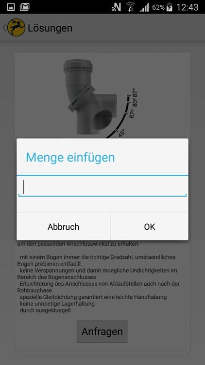 Haas Apps screenshot-3