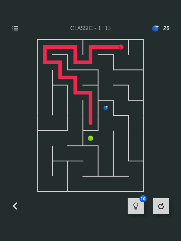 Maze CrazE - Maze Games! screenshot 9
