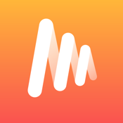 Musi - Unlimited Free Music For YouTube icon