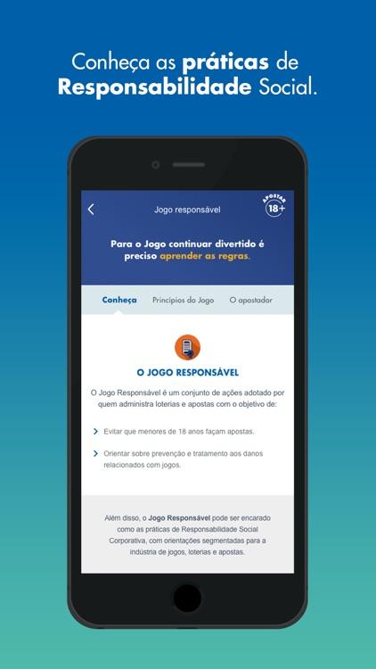 Loterias Caixa screenshot-5