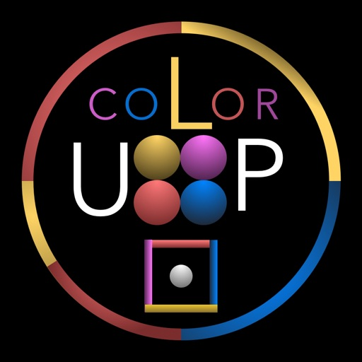 Color Speed Up