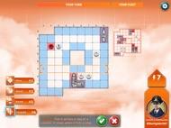 Battle Grid Companion ipad images