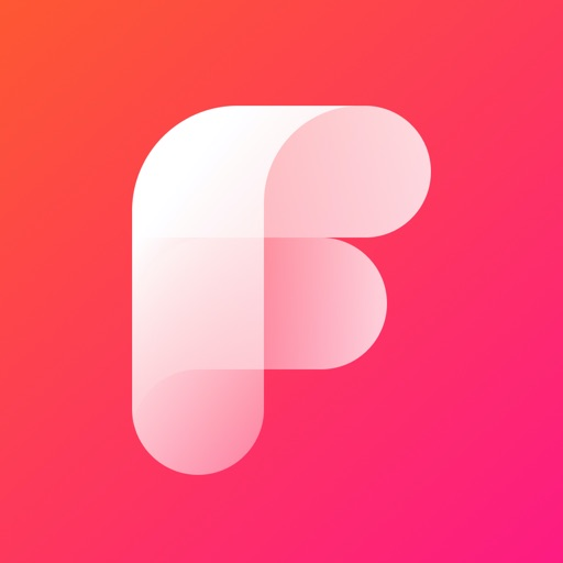Facey: Face Editor &Makeup Cam