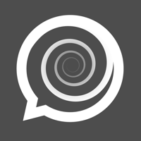 App Icon WatchChat 2: for WhatsApp