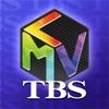TBSマルチアングル - iPhoneアプリ
