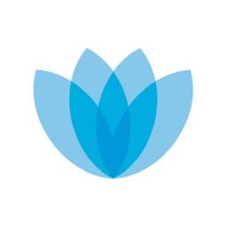 NMG Care – beroendevård