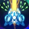 Galaxy Shooter - Strike Force - iPadアプリ