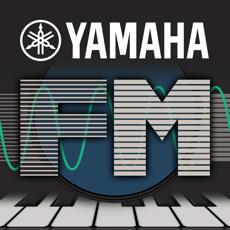FM Essential