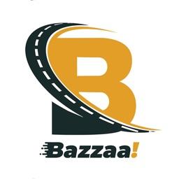 BazzaUser