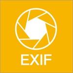 Power Exif-Bekijk foto's EXIF