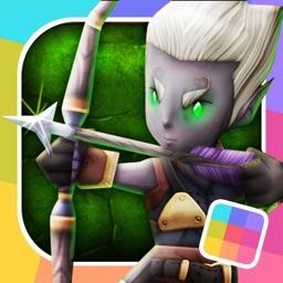 Pocket RPG (GameClub)