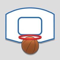 Codes for Basketball RUN Hack