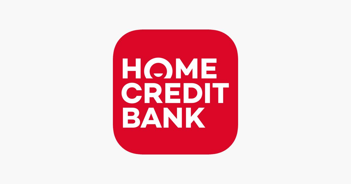 Image result for home credit bank